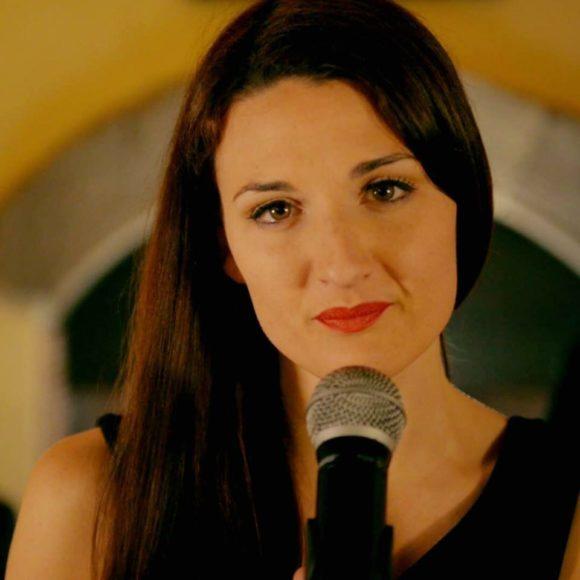 Chiara Talone