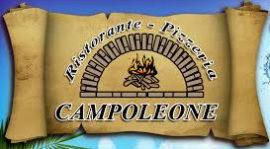 Campoleone Risto-Pizza Lanuvio
