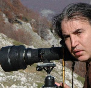 Marco Branchi
