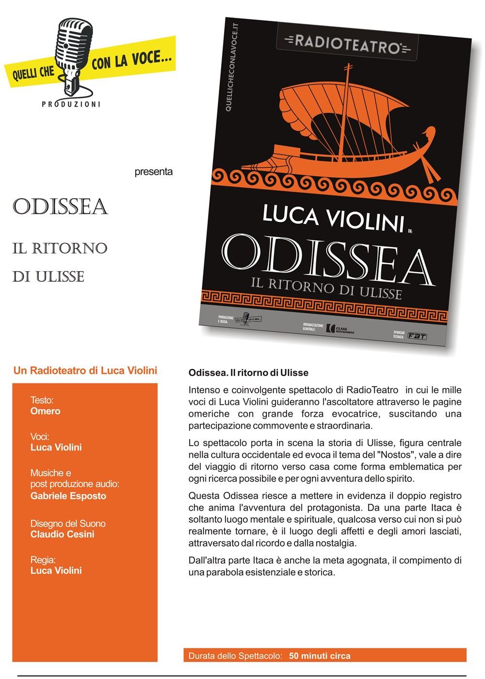 SchedaPresentazione_ODISSEA