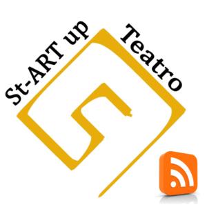 Mondo Teatro – Rss news