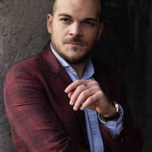 Mariano Riccio
